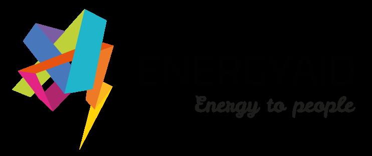 EnergyAid -